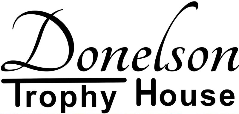 DonelsonTrophy